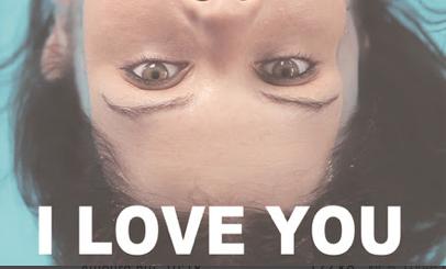 Le remix du « I Love You » du Chat par Œil de Lynx en exclusivité sur Toute La Culture