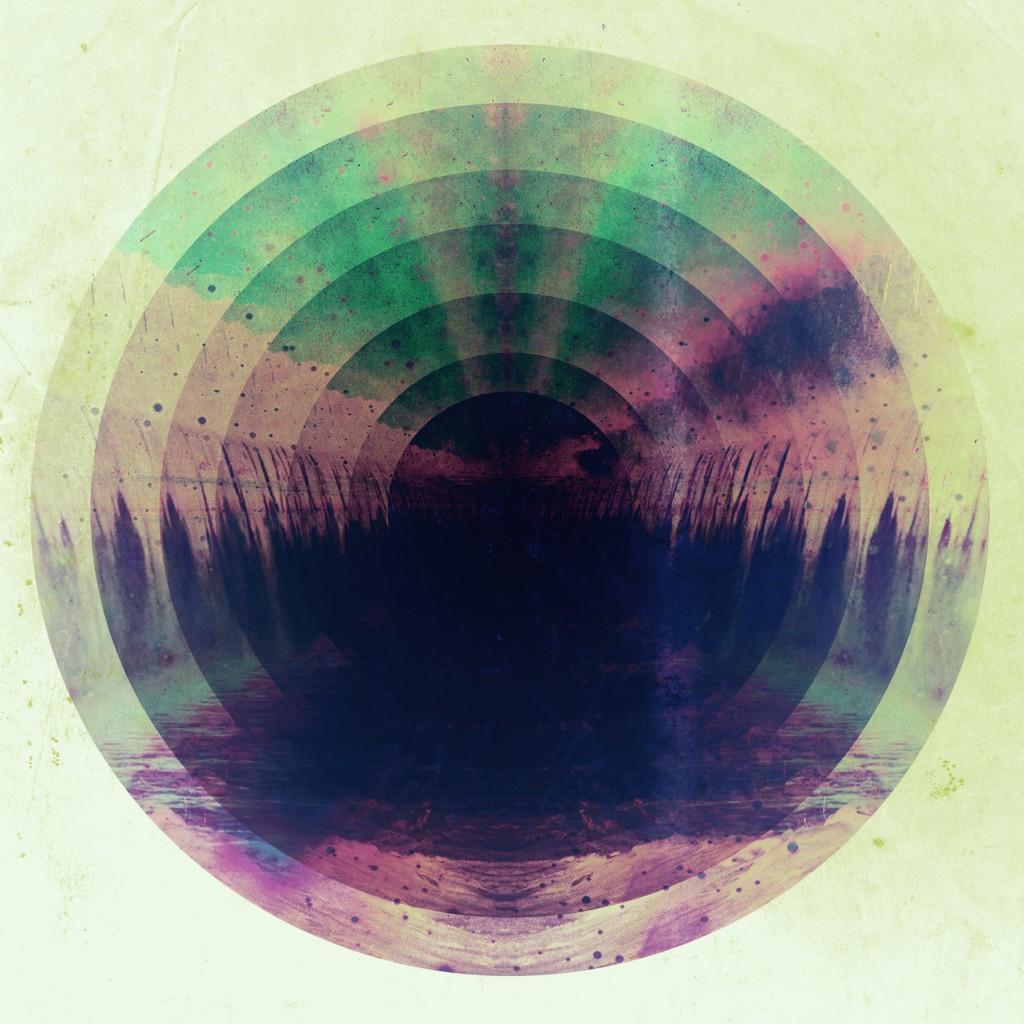 Gagnez 5 vinyles de « Hard Believer », le nouvel album de Fink