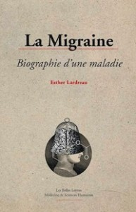 La Migraine