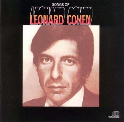 Un nouvel album de Leonard Cohen pour ses 80 ans