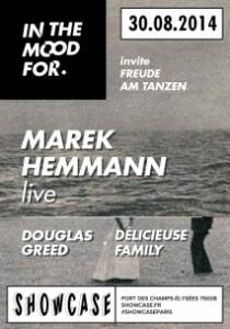 Marek Hermann