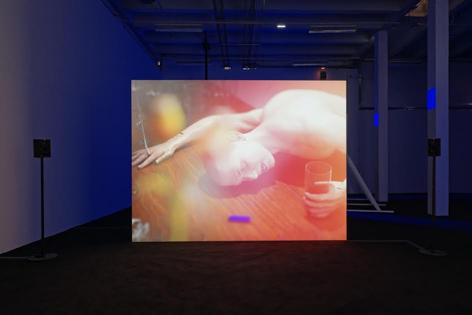 Gagnez 30×2 places pour l'exposition « L'État du Ciel » au Palais de Tokyo