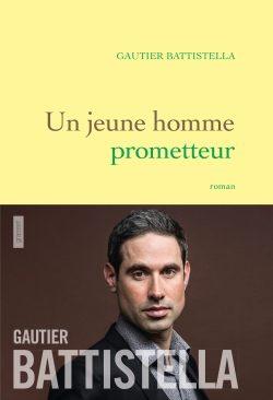 « Un jeune homme prometteur » : un premier roman d'enquête familiale touffue par Gautier Battistella