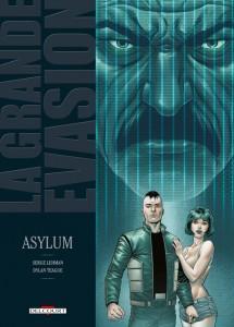 asylum-couv