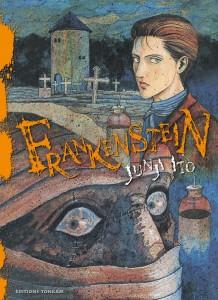 frankenstein-tomkam