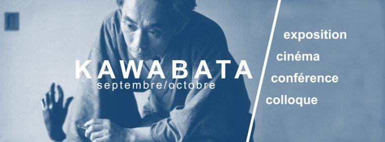 Savoirs : Les 10 conférences du mois de septembre 2014