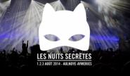 nuits_secretes_2014_premiers_noms