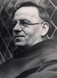 Le père Corentin franciscain et résistant, sous la direction de Bertrand Warusfel