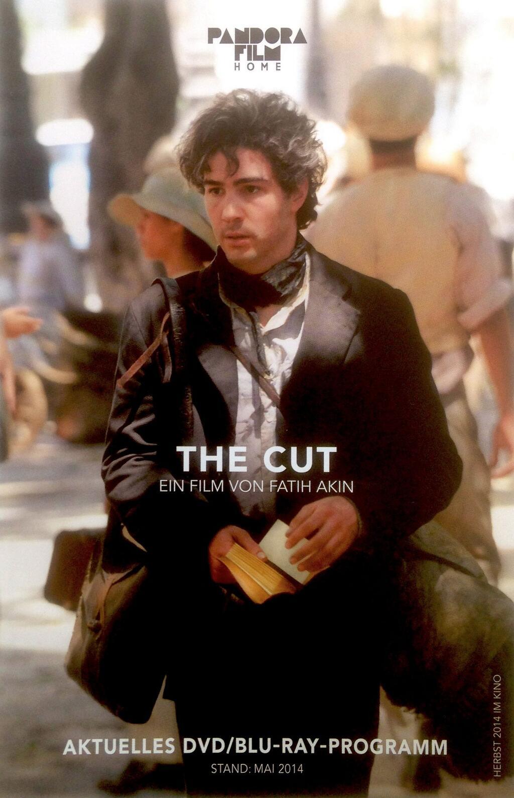 http://toutelaculture.com/wp-content/uploads/2014/08/the_cut_poster.jpg