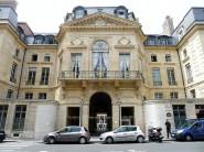 800px-P1100879_Paris_Ier_rue_de_Valois_n°7_ministère_de_la_culture_rwk