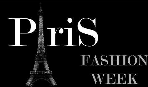 Restez branché sur la fashion week à venir
