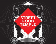 street food temple toute la culture