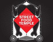 street food temple toute la culture