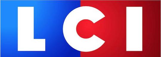 LCI : des licenciements et une migration 100% numérique