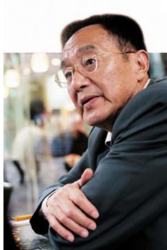 Décès de l'écrivain chinois contestataire Zhang Xianliang