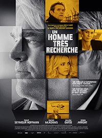 Gagnez 5×2 places pour le film « Un homme très recherché » d'Anton Corbijn