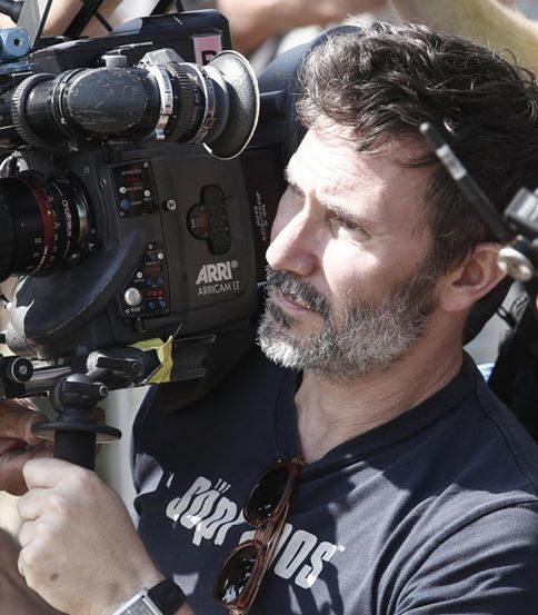 « The Artist » : Michel Hazanavicius poursuivi pour plagiat