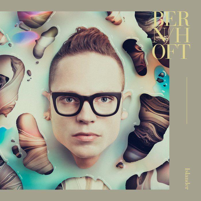 [Chronique] « Islander », troisième album de Bernhoft – Niveau : intermédiaire