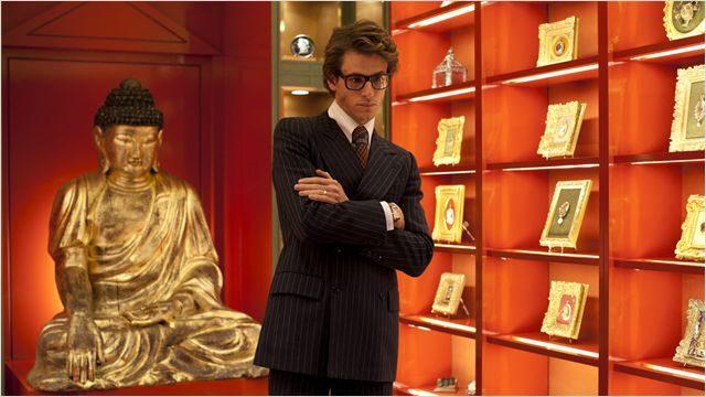 Bertrand Bonello pour représenter la France aux Oscars