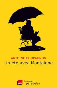Montaigne et Proust : au coeur d'un différend dont on espère ne pas lire le prochain chapitre
