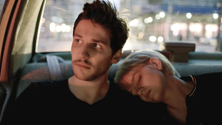 Les dix films les plus attendus cet automne