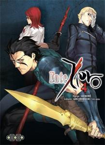 fate-zero-manga-volume-4
