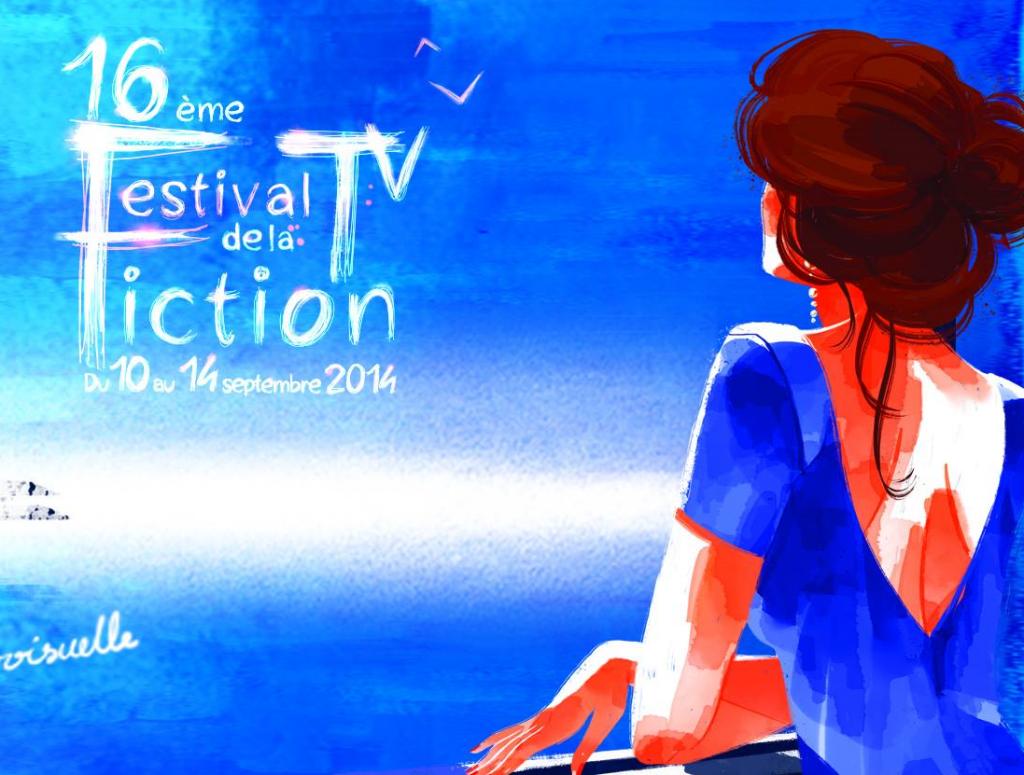 Arte et France Télévisions en tête des prix du festival du film de fiction TV de la Rochelle