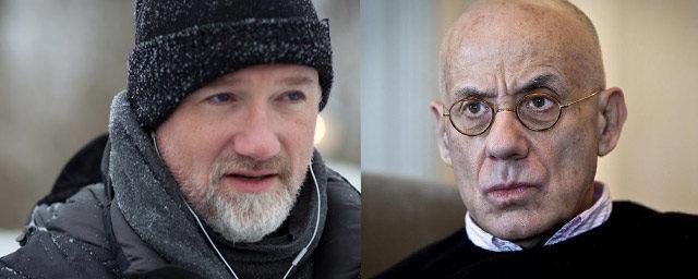 David Fincher et James Ellroy aux commandes d'une série télé ?