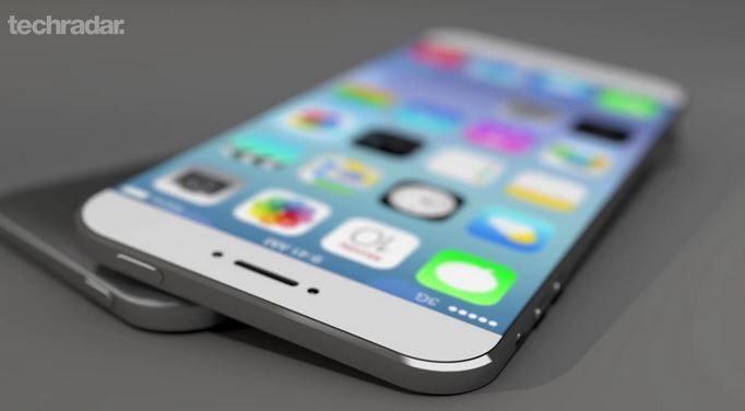 L'iPhone 6 : plus fin, plus grand, plus tout