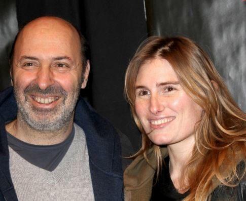 Cédric Klapisch et France 2 débauchent la Connasse de Canal +