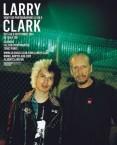 larry clarkkk