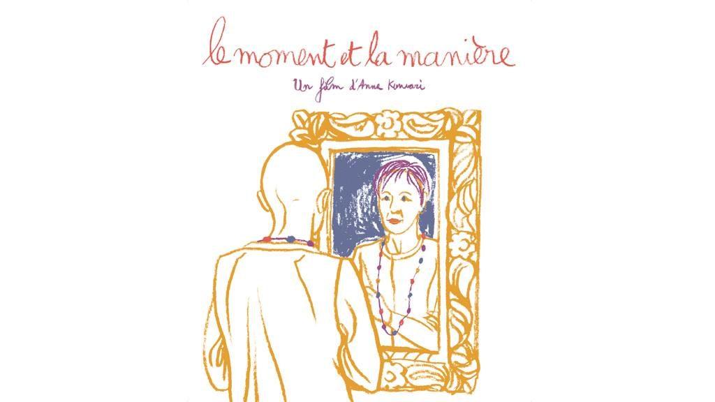 [Critique] « Le moment et la manière » : un film direct et plein de vie sur le choix du moment de mourir