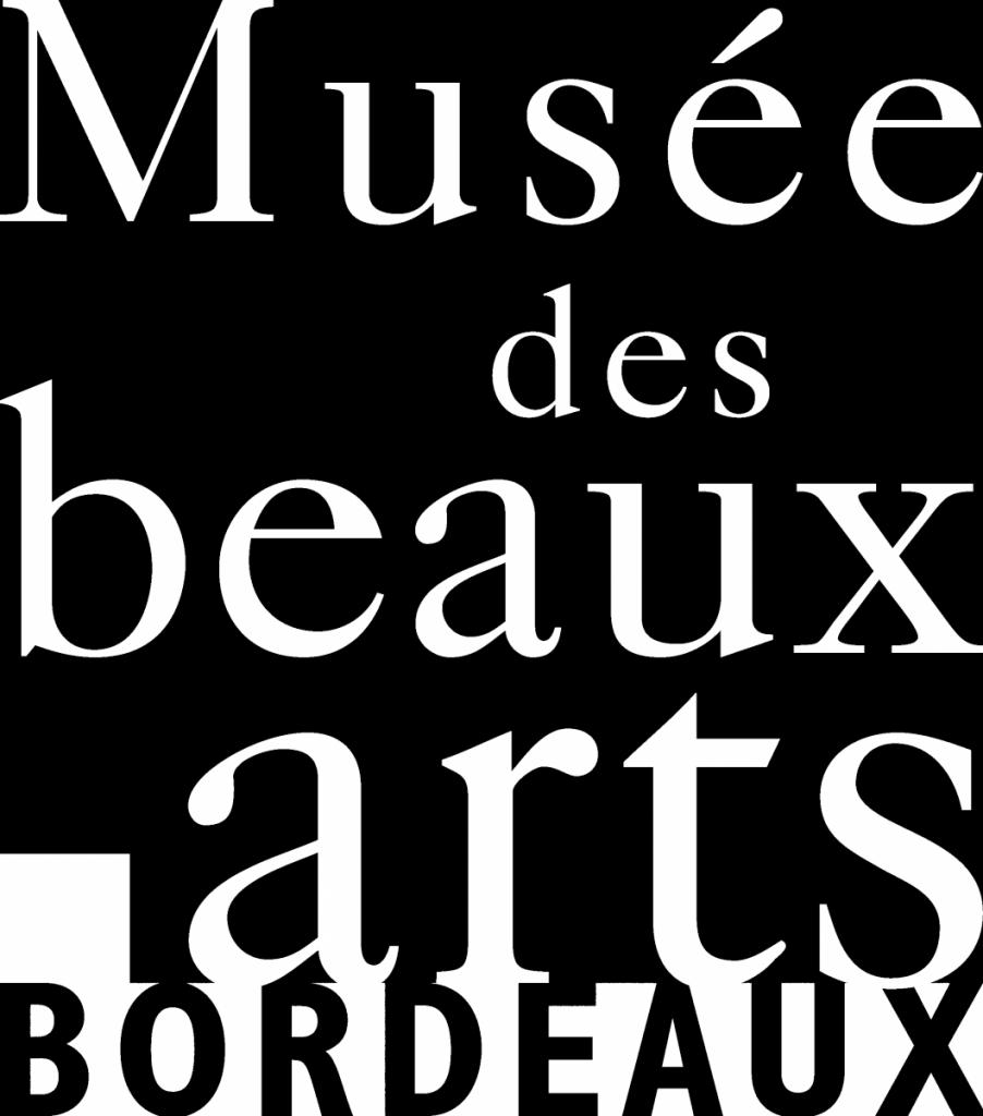Beaux Arts (Bordeaux)
