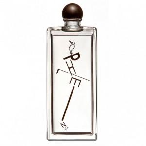 orpheline-lutens-parfum