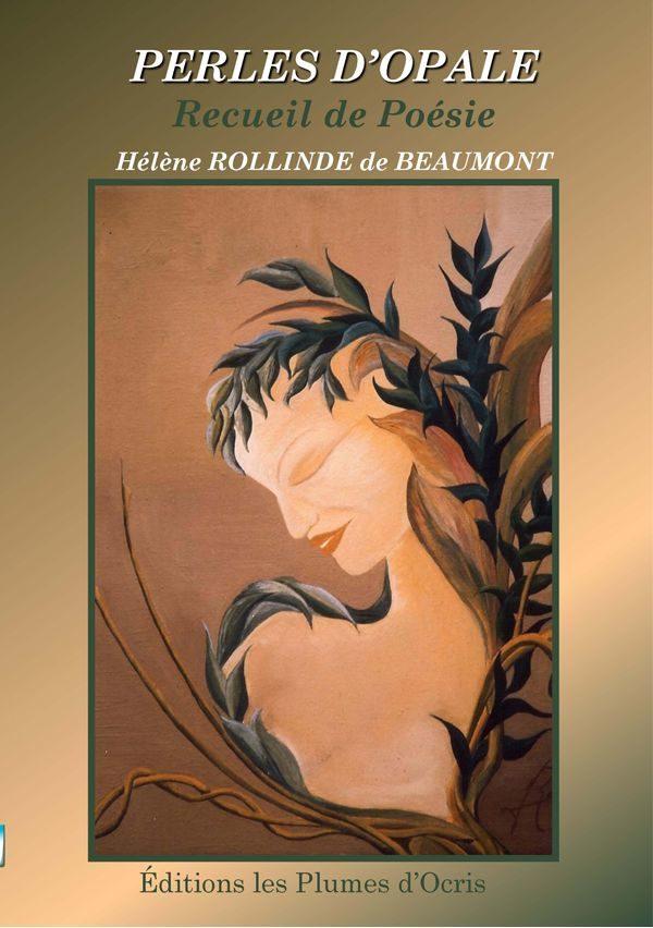 Perles d'Opale d'Hélène Rollinde de Beaumont