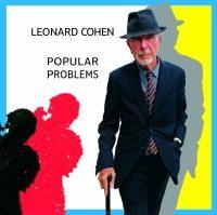 [Chronique] « Popular Problems », le real blues de Leonard Cohen