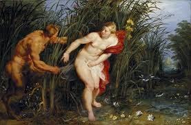 [Bruxelles] «Rubens et son héritage» à l'honneur au Bozar