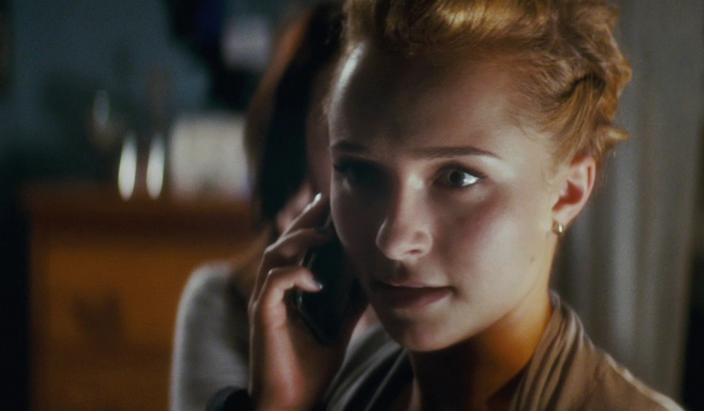 La mort au bout du combiné : focus sur le téléphone dans le cinéma d'horreur