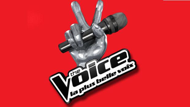 Zazie rejoint The Voice … et déçoit ses fans de la première heure