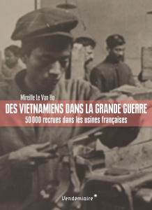 vietnamiens grande guerre