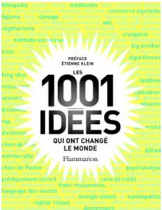 1001idees