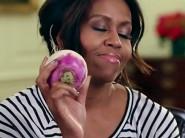 101514-Michelle-Obama-600