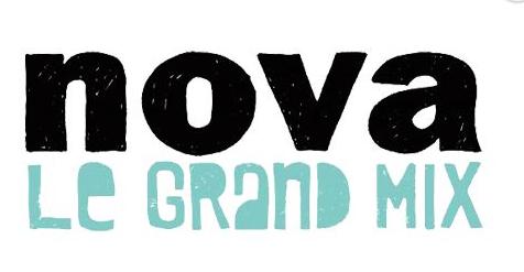 Radio Nova, le big bang?