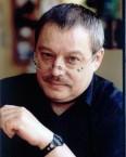 Jacques Delcuvellerie