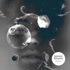 Jeremie Whistler - Flakes