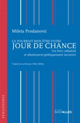 JourdeChance