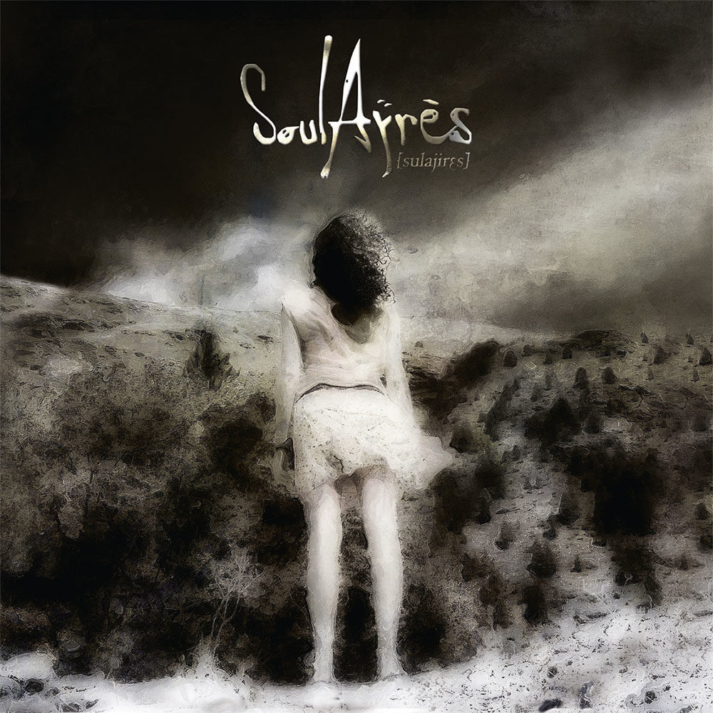 [Live report] SoulAÿrès – Love and failures