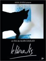 [Critique] «Le Paradis», l'Odyssée d'Alain Cavalier