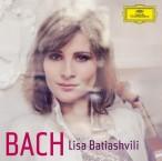 Lisa bathiashvili