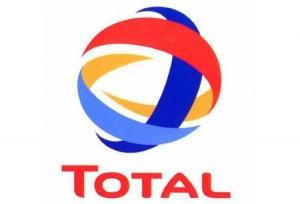 Logo-Total-300x204